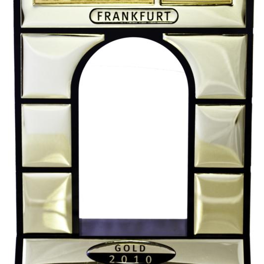 PRIZ-FRANKFURT2 copy